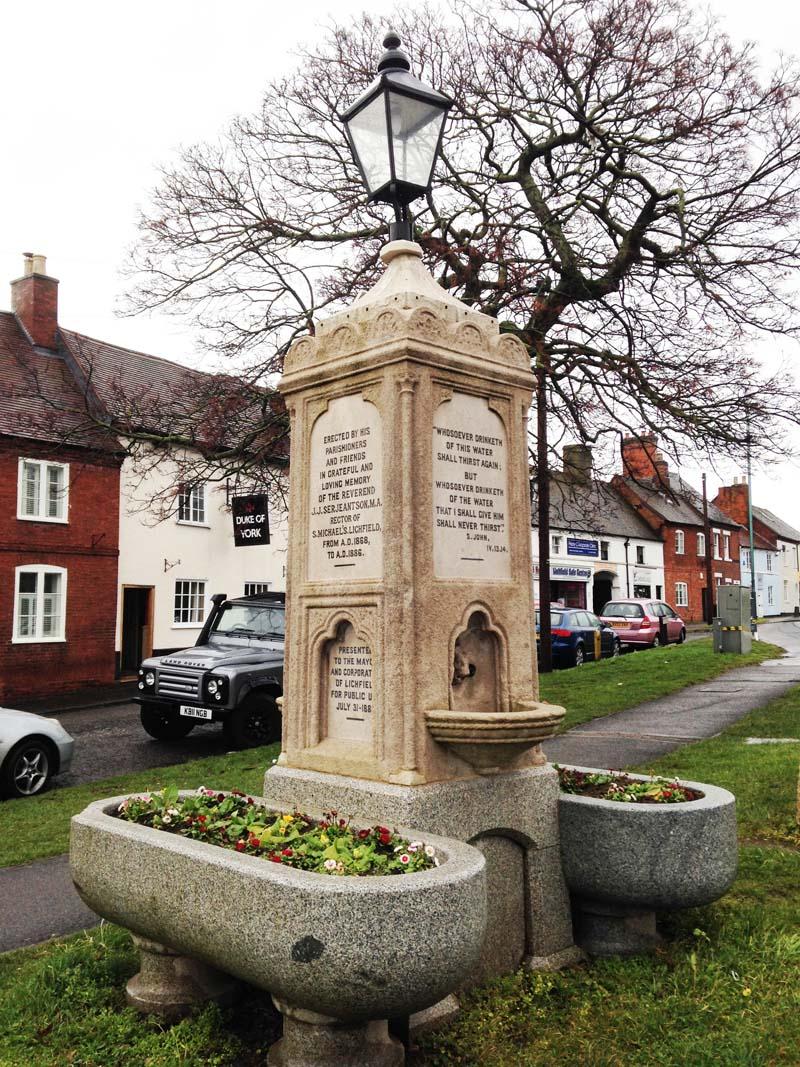 lichfield city of sculpture 155